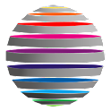 WhizPhone icon
