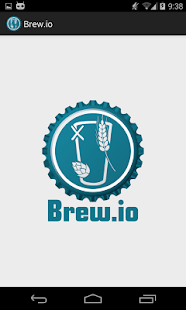 Brew.io Pro - Homebrewing- screenshot thumbnail