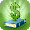 Cash4Books® Scan & Sell Books logo