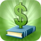 Cash4Books Sell Textbooks icon