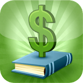 Cash4Books® Sell Textbooks