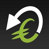 CashbackDeals.de