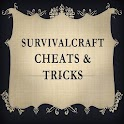 Survivalcraft Cheats & Tricks