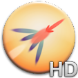 Eufloria HD.. file APK for Gaming PC/PS3/PS4 Smart TV