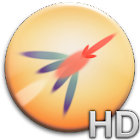 Eufloria HD Demo icon