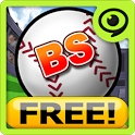 Baseball Superstars® Free icon