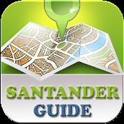Santander Guide