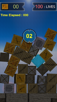 Boxes apk screenshot