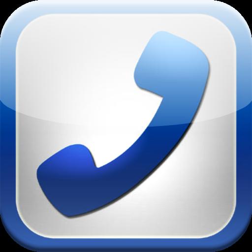 免费电话应用程序无限小贴士 通訊 App LOGO-APP開箱王