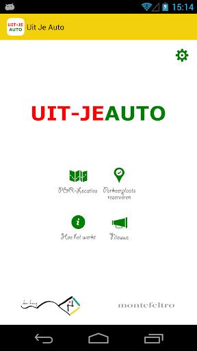 UIT-JE AUTO