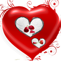 Love Greetings ForU icon