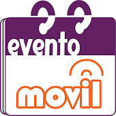 Evento Movil