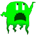 Haunted Phone logo