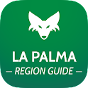 La Palma Reiseführer icon
