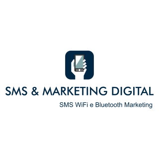 SMS MARKETING DIGITAL