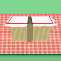 Tea Party Time icon