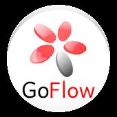 GoFlow App