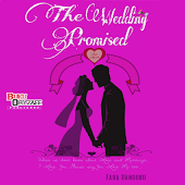 Novel The Wedding Promised