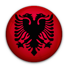 Albanian News icon