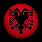 Albanian News