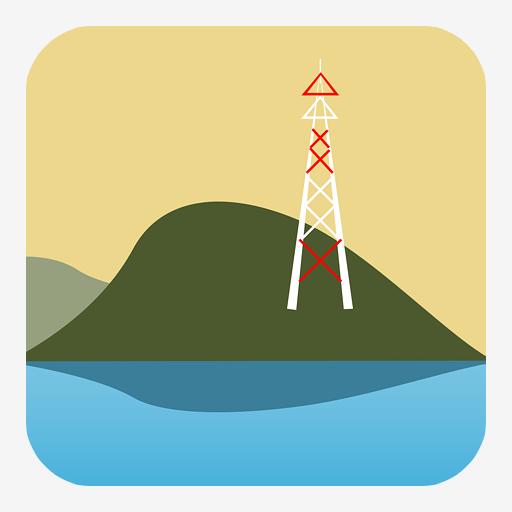 【免費旅遊App】진도조도편(다도해섬 문화관광 앱전자책)-PICT-APP點子