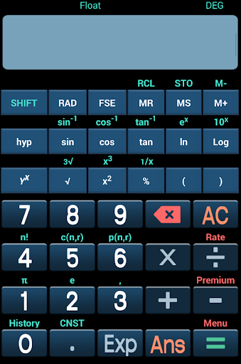Best calculator apps for Android - Android Authority