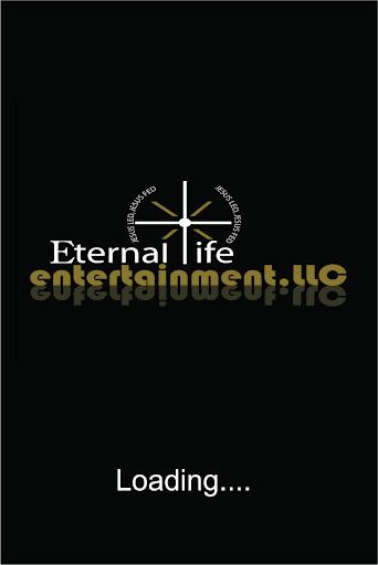 Eternal Life Entertainment