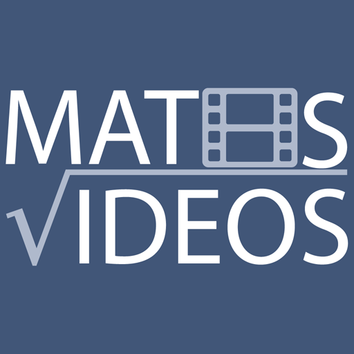 Maths-Videos
