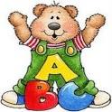 Nursery Rhymes icon