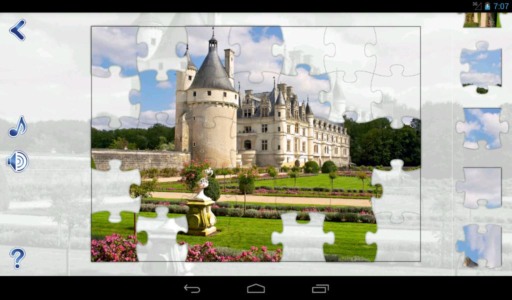 Jigsaw-Puzzles-Castles 26