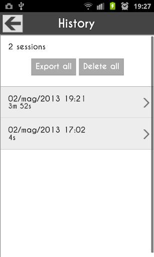 玩生產應用App|Time Tracker免費|APP試玩
