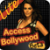 Access Bollywood Lite logo