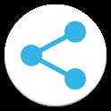 Media Scanner icon
