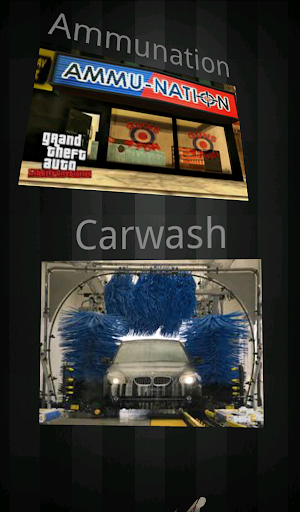 Hidden Guide for GTA 5
