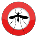 Anti-Mosquito Sounds icon