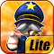 Great Big War Game Lite 1.2.4 Apk