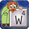 Helper for WordFeud Full icon