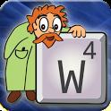 Helper for WordFeud Full icon
