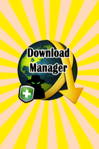 Free Download Manager - Official Site