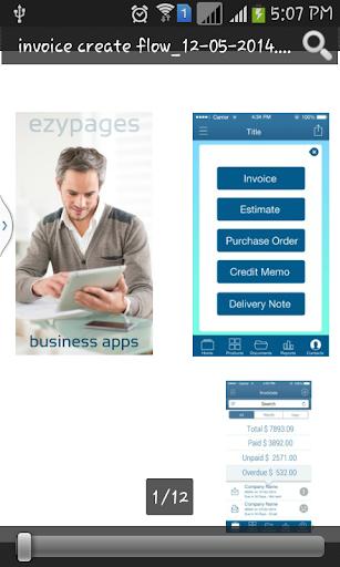 玩免費生產應用APP|下載PDF閱讀器 - 電子書閱讀器 app不用錢|硬是要APP