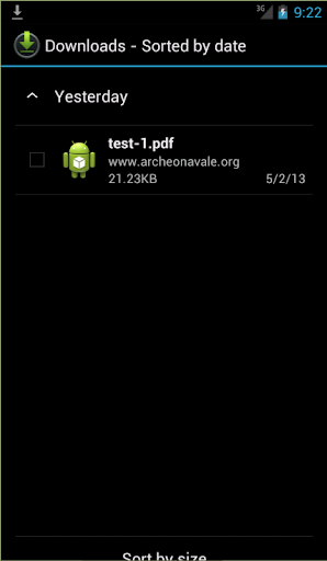 Android 軟體設計-Android 研發設計-Android 台灣中文網- APK.TW