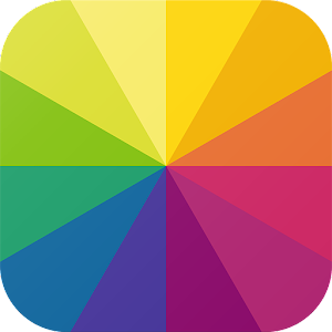 Fotor Photo Editor – amazing photo editing & collage app