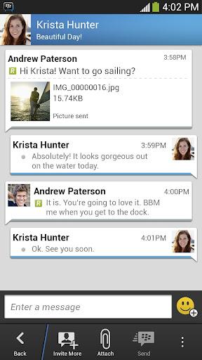 Bbm Pins Chat Room