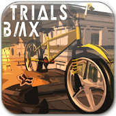 Trials BMX Ultimate FREE