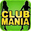 클럽매니아 icon