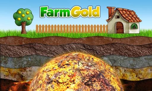 Farm Gold