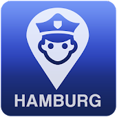 Hamburg Police Crime Watch