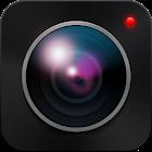Popup Camera(No Sound) icon