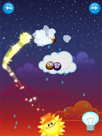 Bizzy Bubbles Screenshot 15