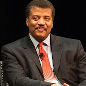 Neil DeGrasse Tyson Fan App